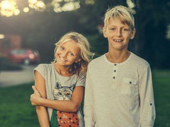 Mondhygiëne bij kinderen: tips - Jekleintje